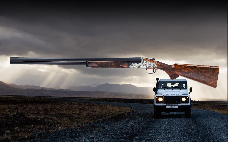 challenger-bosis-fine-gun